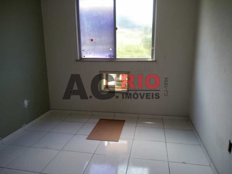 IMG_20210114_124315863 - Apartamento 2 quartos à venda Rio de Janeiro,RJ - R$ 200.000 - VVAP20885 - 3