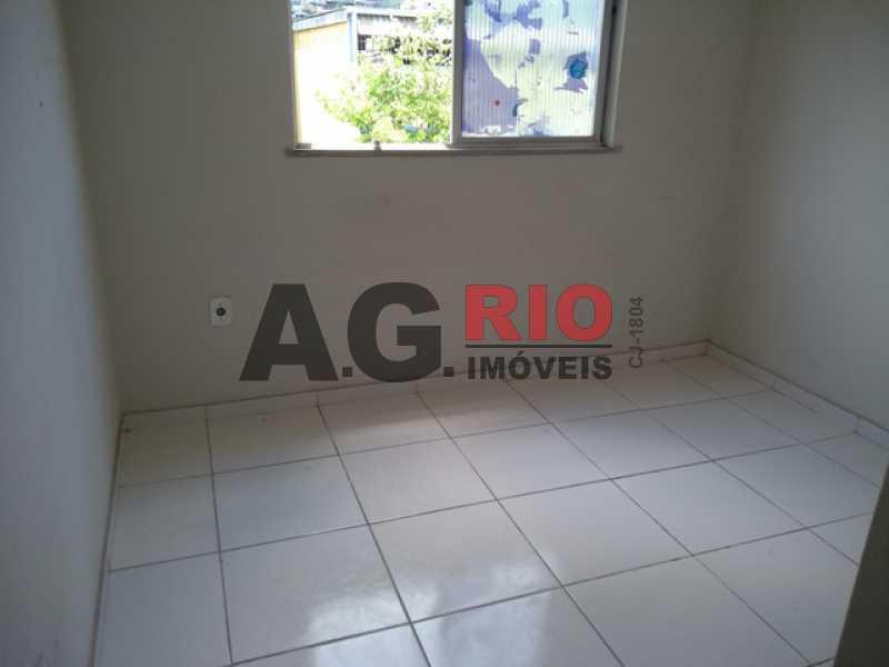 IMG_20210114_124332027 - Apartamento 2 quartos à venda Rio de Janeiro,RJ - R$ 200.000 - VVAP20885 - 4