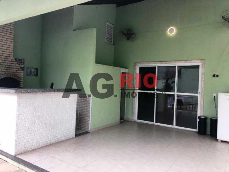 IMG-20210208-WA0018 - Casa em Condomínio 3 quartos à venda Rio de Janeiro,RJ - R$ 560.000 - VVCN30127 - 4
