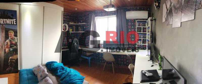 IMG-20210208-WA0019 - Casa em Condomínio 3 quartos à venda Rio de Janeiro,RJ - R$ 560.000 - VVCN30127 - 5