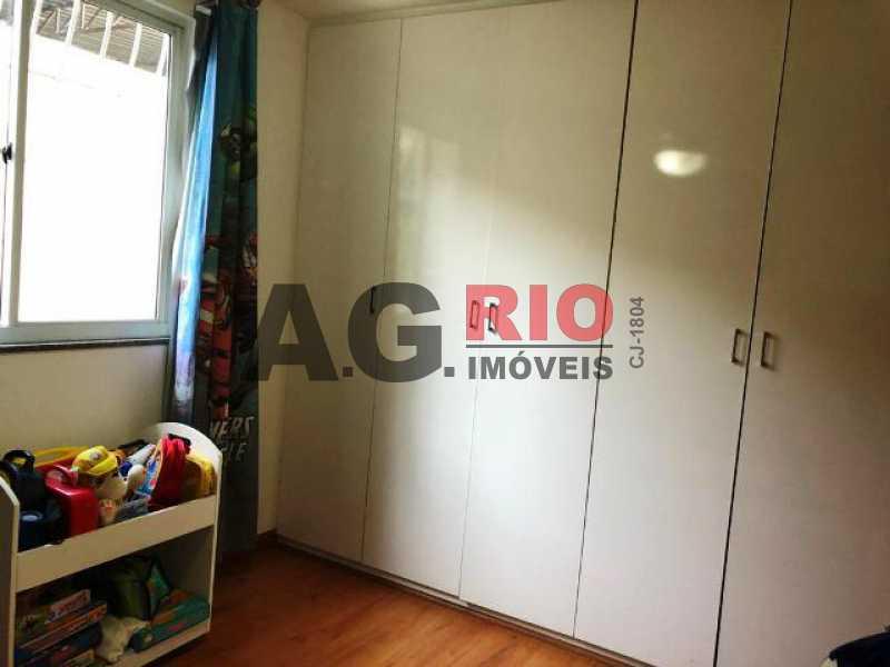 IMG-20210208-WA0022 - Casa em Condomínio 3 quartos à venda Rio de Janeiro,RJ - R$ 560.000 - VVCN30127 - 8