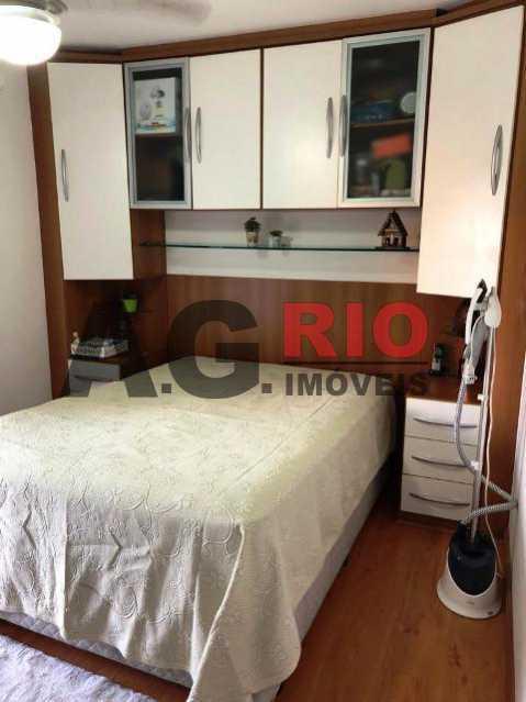 IMG-20210208-WA0023 - Casa em Condomínio 3 quartos à venda Rio de Janeiro,RJ - R$ 560.000 - VVCN30127 - 9