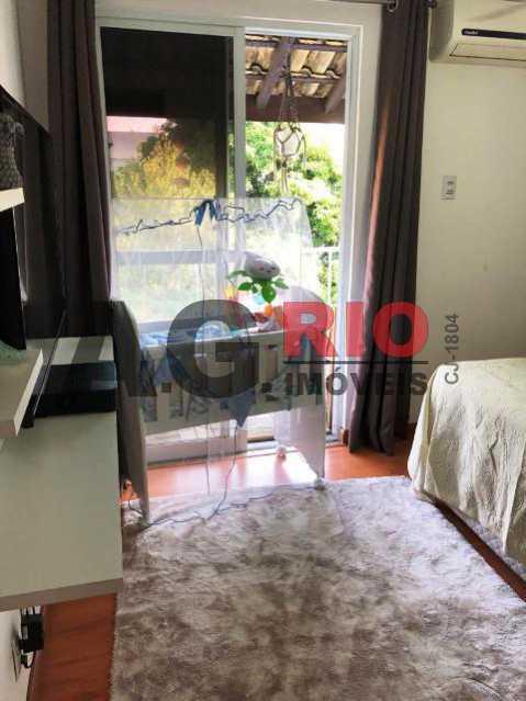 IMG-20210208-WA0025 - Casa em Condomínio 3 quartos à venda Rio de Janeiro,RJ - R$ 560.000 - VVCN30127 - 11