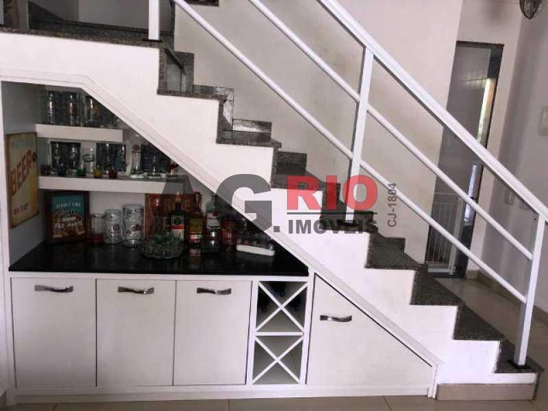 IMG-20210208-WA0026 - Casa em Condomínio 3 quartos à venda Rio de Janeiro,RJ - R$ 560.000 - VVCN30127 - 12