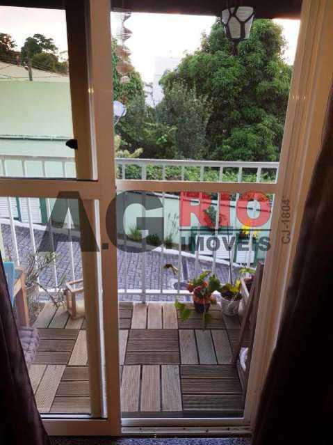 IMG-20210208-WA0030 - Casa em Condomínio 3 quartos à venda Rio de Janeiro,RJ - R$ 560.000 - VVCN30127 - 16