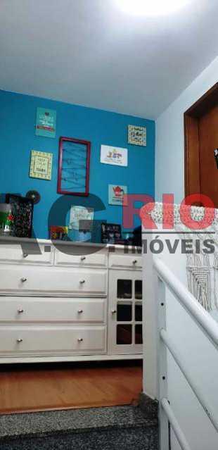 IMG-20210208-WA0031 - Casa em Condomínio 3 quartos à venda Rio de Janeiro,RJ - R$ 560.000 - VVCN30127 - 17
