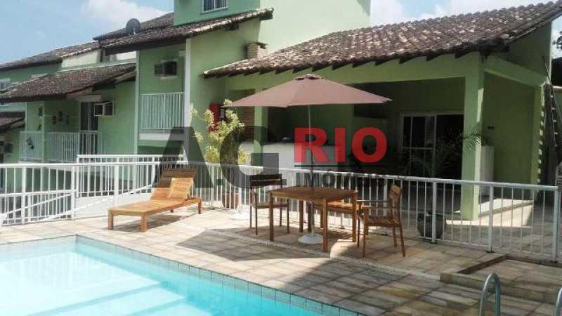 IMG-20210208-WA0032 - Casa em Condomínio 3 quartos à venda Rio de Janeiro,RJ - R$ 560.000 - VVCN30127 - 18