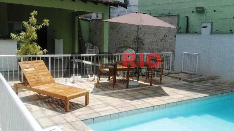 IMG-20210208-WA0033 - Casa em Condomínio 3 quartos à venda Rio de Janeiro,RJ - R$ 560.000 - VVCN30127 - 19