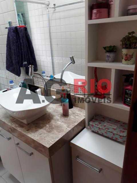 IMG-20210208-WA0035 - Casa em Condomínio 3 quartos à venda Rio de Janeiro,RJ - R$ 560.000 - VVCN30127 - 21