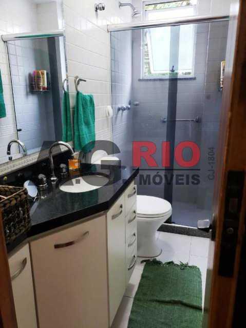 IMG-20210208-WA0036 - Casa em Condomínio 3 quartos à venda Rio de Janeiro,RJ - R$ 560.000 - VVCN30127 - 22