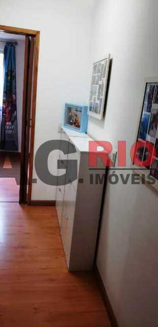 IMG-20210208-WA0038 - Casa em Condomínio 3 quartos à venda Rio de Janeiro,RJ - R$ 560.000 - VVCN30127 - 24
