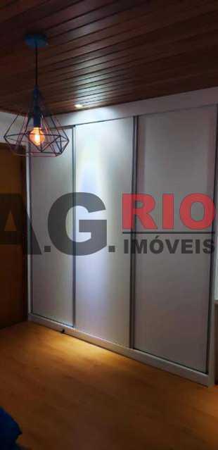 IMG-20210208-WA0039 - Casa em Condomínio 3 quartos à venda Rio de Janeiro,RJ - R$ 560.000 - VVCN30127 - 25