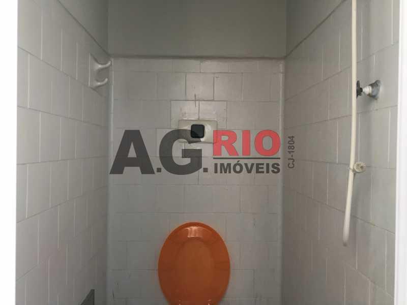 15 - Apartamento 3 quartos para alugar Rio de Janeiro,RJ - R$ 800 - VVAP30306 - 16