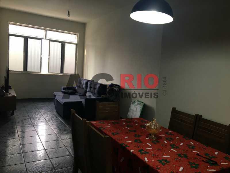 1 - Apartamento 3 quartos para alugar Rio de Janeiro,RJ - R$ 800 - VVAP30306 - 1