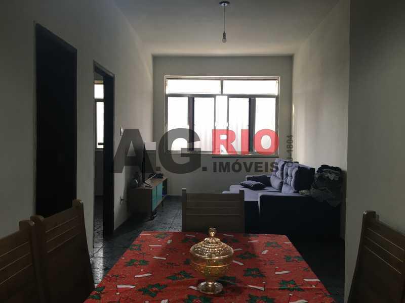 2 - Apartamento 3 quartos para alugar Rio de Janeiro,RJ - R$ 800 - VVAP30306 - 3