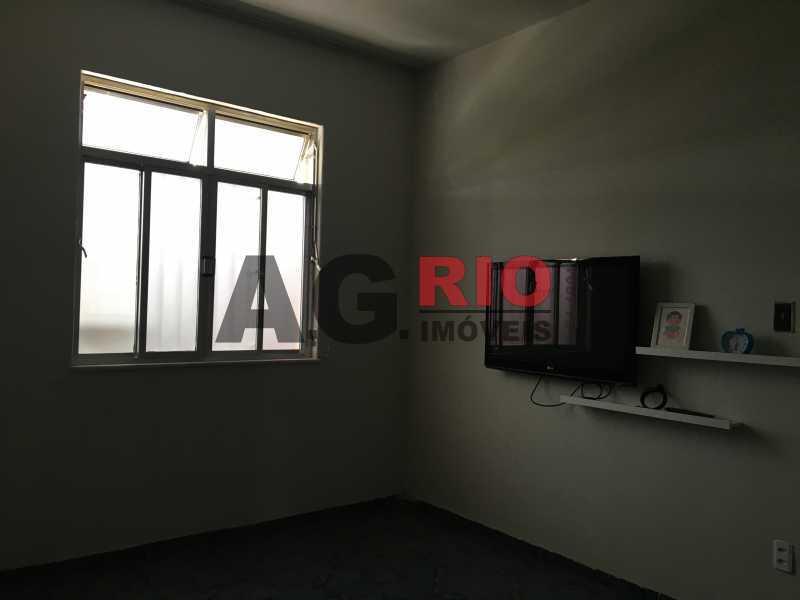 4 - Apartamento 3 quartos para alugar Rio de Janeiro,RJ - R$ 800 - VVAP30306 - 5