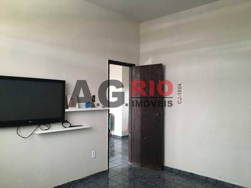 5 - Apartamento 3 quartos para alugar Rio de Janeiro,RJ - R$ 800 - VVAP30306 - 6