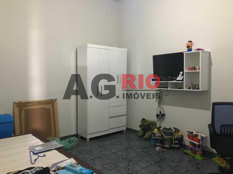 6 - Apartamento 3 quartos para alugar Rio de Janeiro,RJ - R$ 800 - VVAP30306 - 7