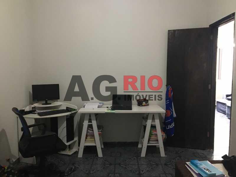 7 - Apartamento 3 quartos para alugar Rio de Janeiro,RJ - R$ 800 - VVAP30306 - 8