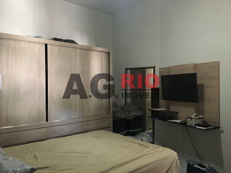 9 - Apartamento 3 quartos para alugar Rio de Janeiro,RJ - R$ 800 - VVAP30306 - 10