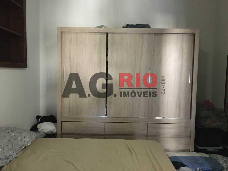 10 - Apartamento 3 quartos para alugar Rio de Janeiro,RJ - R$ 800 - VVAP30306 - 11