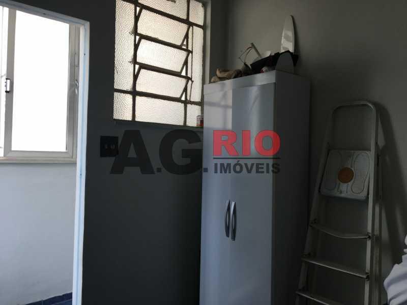 14 - Apartamento 3 quartos para alugar Rio de Janeiro,RJ - R$ 800 - VVAP30306 - 15