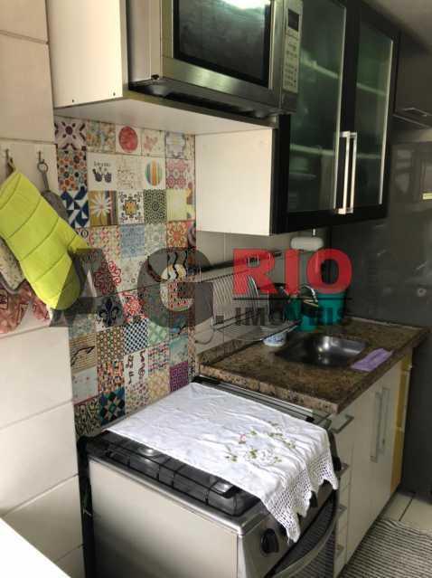 IMG-20210226-WA0009 - Apartamento 2 quartos à venda Rio de Janeiro,RJ - R$ 280.000 - VVAP20894 - 7