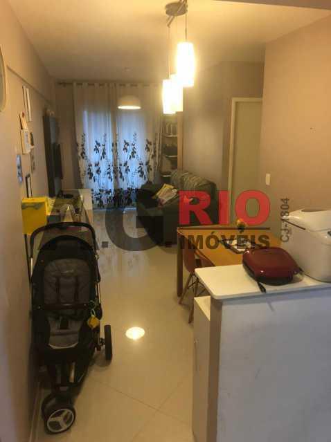 IMG-20210226-WA0010 - Apartamento 2 quartos à venda Rio de Janeiro,RJ - R$ 280.000 - VVAP20894 - 4