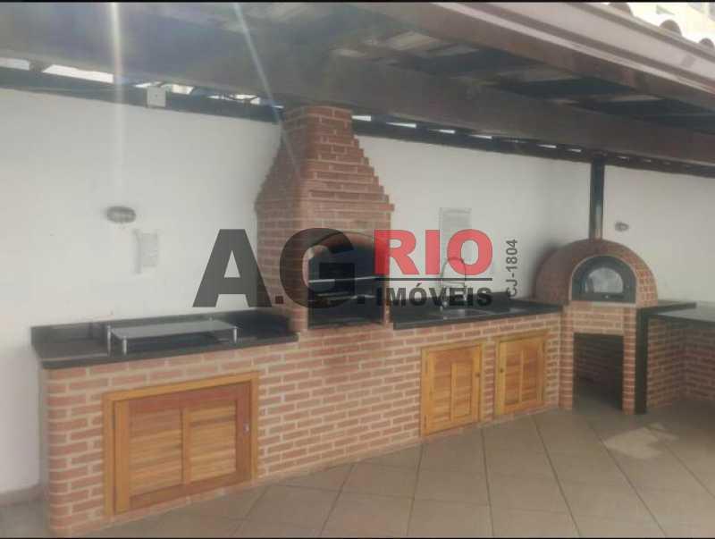 IMG-20210226-WA0011 - Apartamento 2 quartos à venda Rio de Janeiro,RJ - R$ 280.000 - VVAP20894 - 8