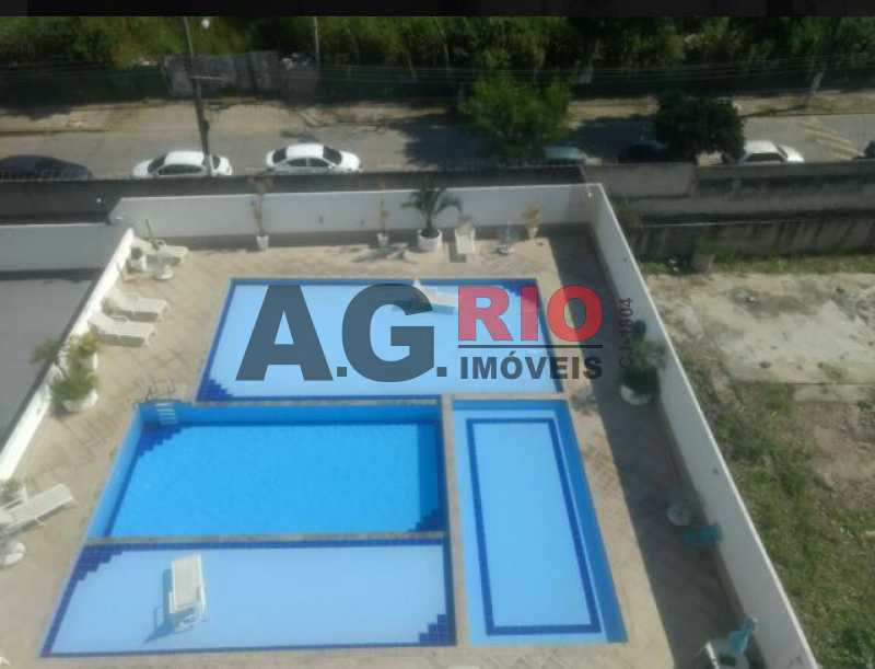 IMG-20210226-WA0013 - Apartamento 2 quartos à venda Rio de Janeiro,RJ - R$ 280.000 - VVAP20894 - 10