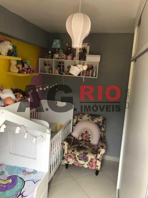 IMG-20210226-WA0016 - Apartamento 2 quartos à venda Rio de Janeiro,RJ - R$ 280.000 - VVAP20894 - 12
