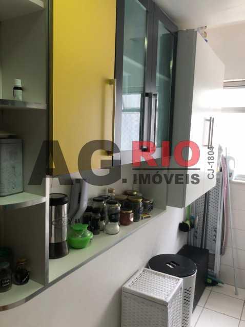 IMG-20210226-WA0017 - Apartamento 2 quartos à venda Rio de Janeiro,RJ - R$ 280.000 - VVAP20894 - 13
