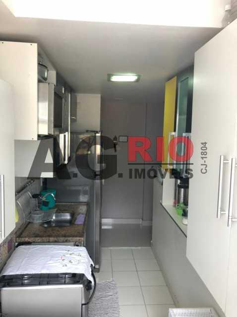 IMG-20210226-WA0018 - Apartamento 2 quartos à venda Rio de Janeiro,RJ - R$ 280.000 - VVAP20894 - 14