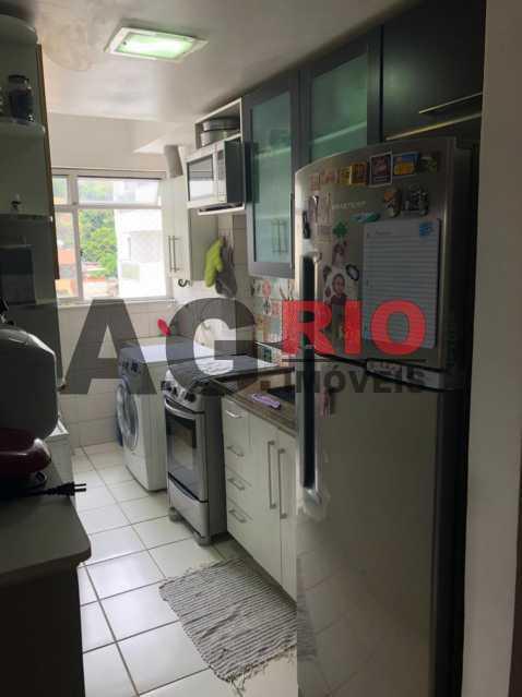 IMG-20210226-WA0019 - Apartamento 2 quartos à venda Rio de Janeiro,RJ - R$ 280.000 - VVAP20894 - 15