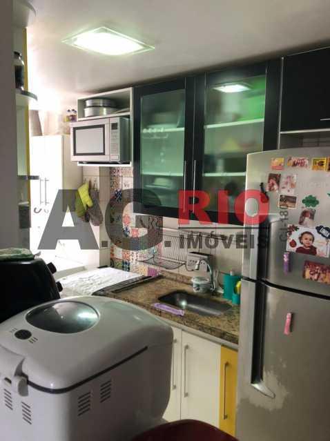 IMG-20210226-WA0020 - Apartamento 2 quartos à venda Rio de Janeiro,RJ - R$ 280.000 - VVAP20894 - 16