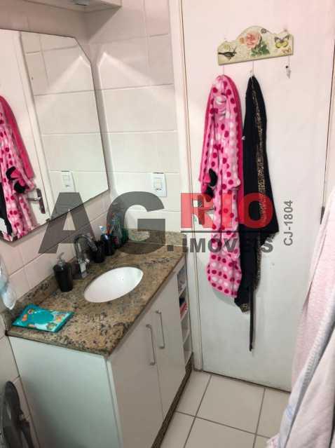 IMG-20210226-WA0021 - Apartamento 2 quartos à venda Rio de Janeiro,RJ - R$ 280.000 - VVAP20894 - 17