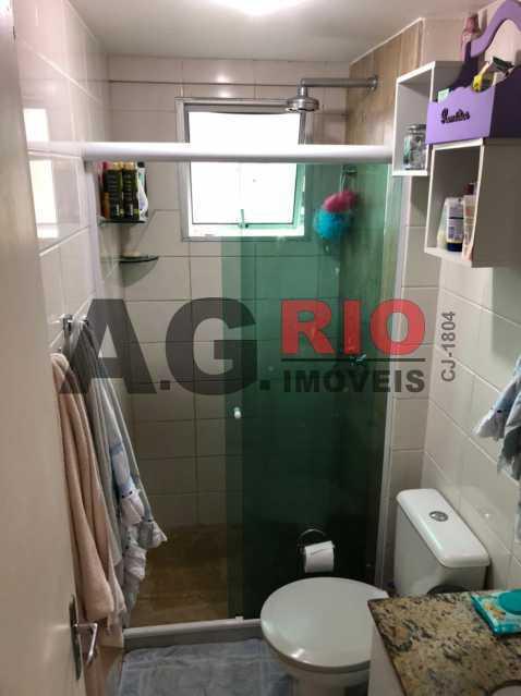 IMG-20210226-WA0022 - Apartamento 2 quartos à venda Rio de Janeiro,RJ - R$ 280.000 - VVAP20894 - 18