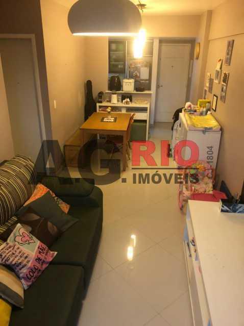 IMG-20210226-WA0023 - Apartamento 2 quartos à venda Rio de Janeiro,RJ - R$ 280.000 - VVAP20894 - 3