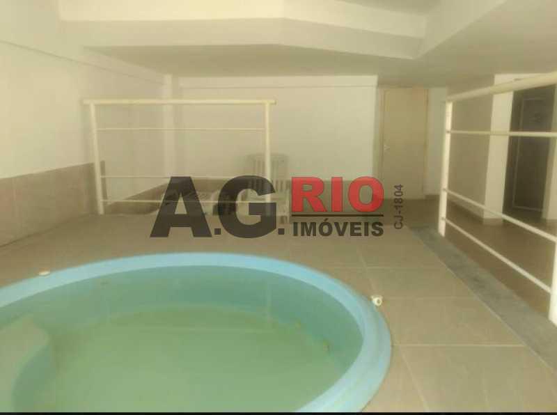 IMG-20210226-WA0025 - Apartamento 2 quartos à venda Rio de Janeiro,RJ - R$ 280.000 - VVAP20894 - 19