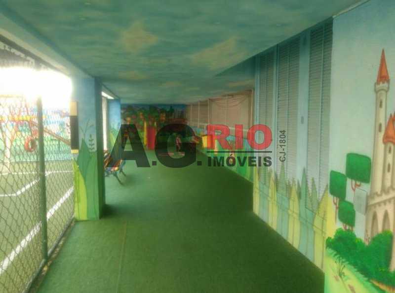 IMG-20210226-WA0026 - Apartamento 2 quartos à venda Rio de Janeiro,RJ - R$ 280.000 - VVAP20894 - 20