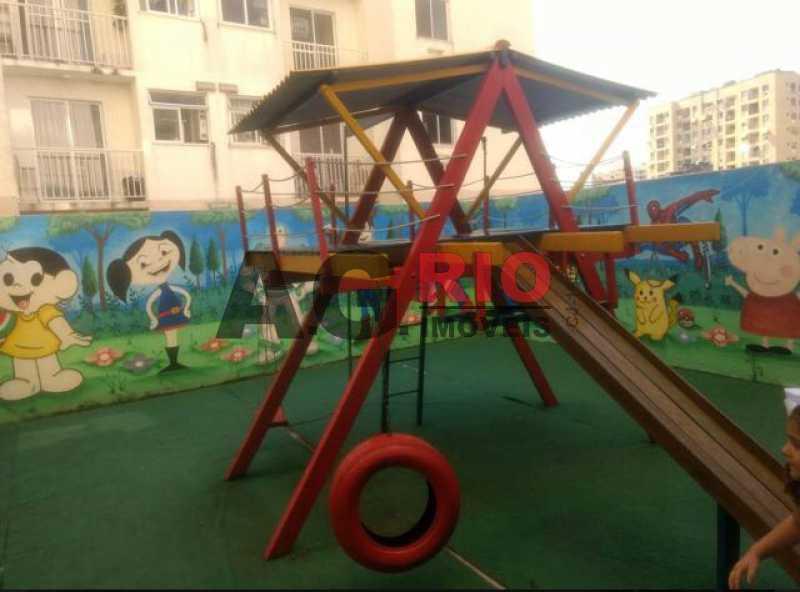 IMG-20210226-WA0027 - Apartamento 2 quartos à venda Rio de Janeiro,RJ - R$ 280.000 - VVAP20894 - 21