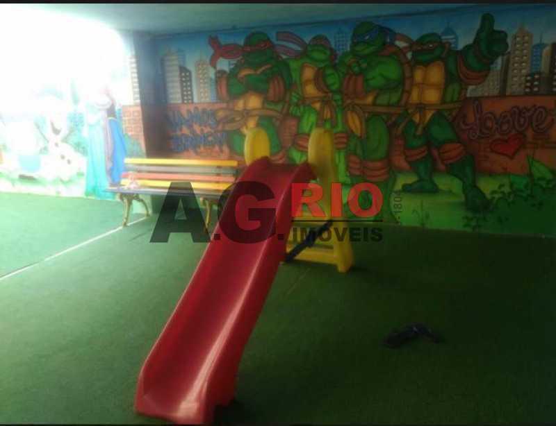IMG-20210226-WA0030 - Apartamento 2 quartos à venda Rio de Janeiro,RJ - R$ 280.000 - VVAP20894 - 24