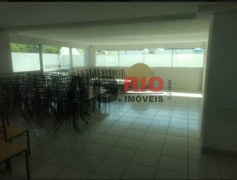 IMG-20210226-WA0031 - Apartamento 2 quartos à venda Rio de Janeiro,RJ - R$ 280.000 - VVAP20894 - 25