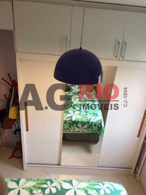 IMG-20210301-WA0007 - Apartamento 2 quartos à venda Rio de Janeiro,RJ - R$ 280.000 - VVAP20894 - 27
