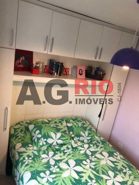 IMG-20210301-WA0005 - Apartamento 2 quartos à venda Rio de Janeiro,RJ - R$ 280.000 - VVAP20894 - 29