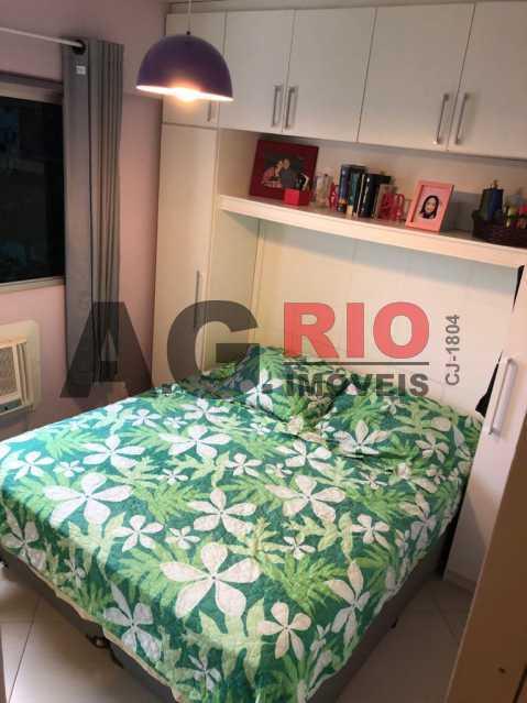 IMG-20210301-WA0006 - Apartamento 2 quartos à venda Rio de Janeiro,RJ - R$ 280.000 - VVAP20894 - 30