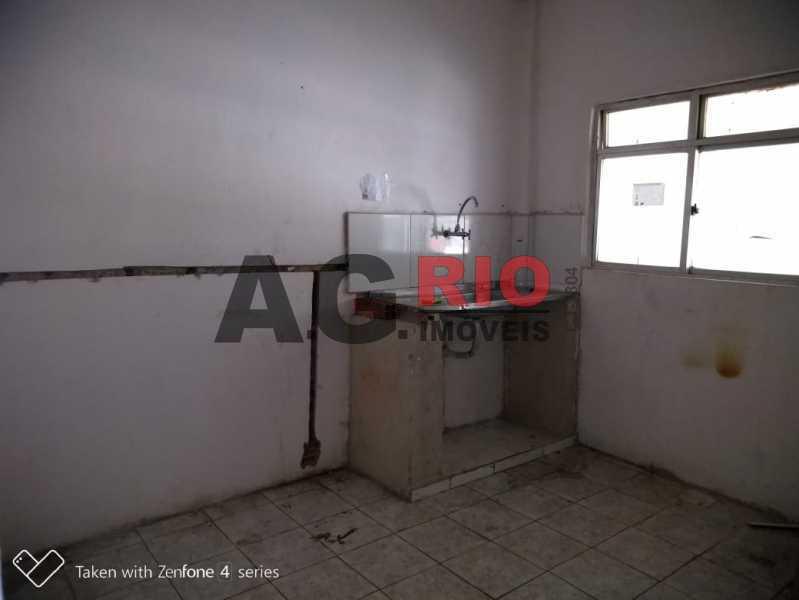 20. - Casa Comercial 120m² para alugar Rio de Janeiro,RJ - R$ 1.500 - VVCC30001 - 8