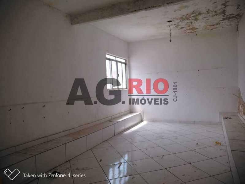 9. - Casa Comercial 120m² para alugar Rio de Janeiro,RJ - R$ 1.500 - VVCC30001 - 15