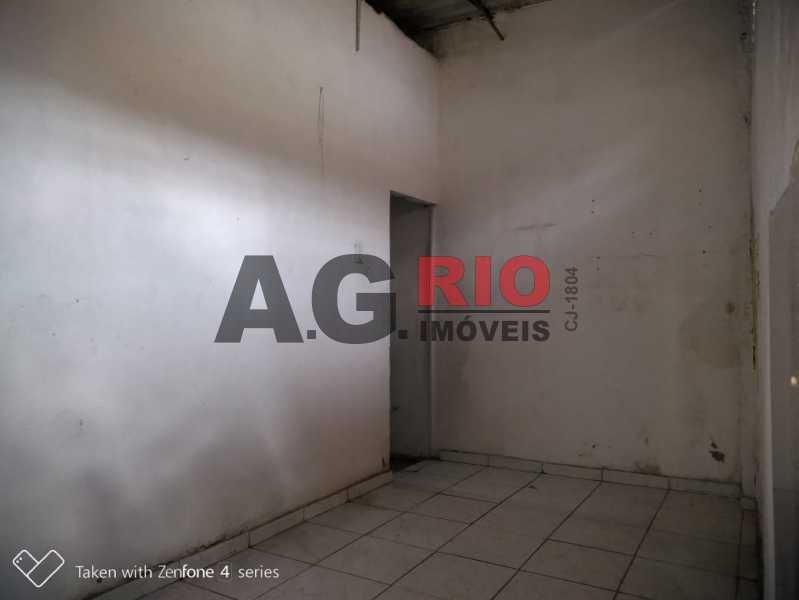 11. - Casa Comercial 120m² para alugar Rio de Janeiro,RJ - R$ 1.500 - VVCC30001 - 9