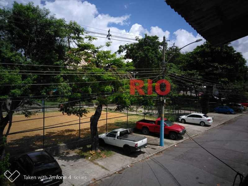 15. - Casa Comercial 120m² para alugar Rio de Janeiro,RJ - R$ 1.500 - VVCC30001 - 19